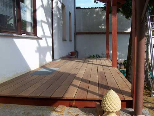woodwork hartholzterrassen brasilianische edelh lzer gartenm bel skulpturen bangkirai. Black Bedroom Furniture Sets. Home Design Ideas